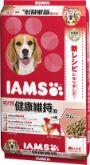 アイムス 成犬用 健康維持用 ラム&ライス 小粒 5kg