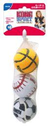 コングスポーツボール M