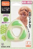 ハーツデンタルティーザー超小型犬〜小型犬用ぶどうの香り