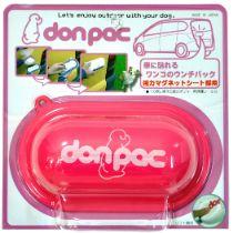 don-pac(ドンパック)POP ピンク