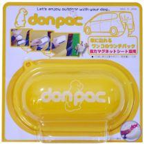 don-pac(ドンパック)POP 黄