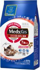 メディファス 7歳から チキン味 500g(250g×2)