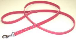 ヌーバストーン #10 クリスタル ピンク