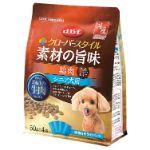 クローバースタイル 素材の旨味 鶏肉 シニア犬用 200g