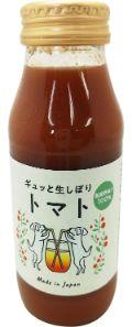 ワンちゃんの飲むジュース トマト 180ml