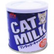 森乳 ワンラック キャットミルク
