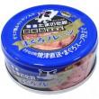 三洋食品 食通たまの伝説 まぐろプレーン 80g