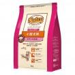 ニュートロ ナチュラルチョイス 小型犬用 エイジングケア チキン&玄米