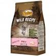 ニュートロ ワイルドレシピ 子猫用 キトン チキン